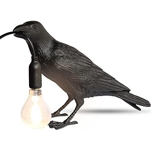 Beautiful and Stylish Lamp!