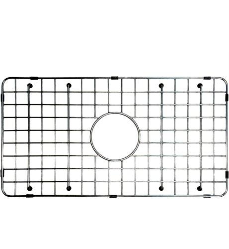 LaToscana SSG-LFS3018W Fireclay Grids