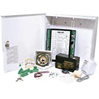ELK M1GSYS3 M1G (Gold) Kit- NO KEYPAD- 14in can