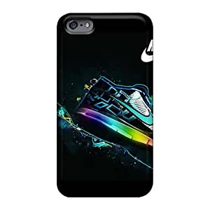 Bumper Hard Cell-phone Case For Iphone 6 (LmP5046brmY) Support Personal Customs Stylish Breaking Benjamin Pictures