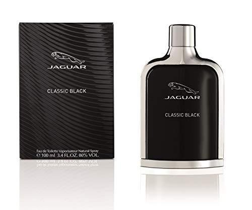 Best Jaguar Classic Black For Men Perfume Online India 2020