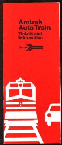 amtrak-auto-train-tickets-information-booklet-1983