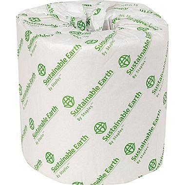 sustainable-earth-by-staples-standard-bath-tissue-2-ply-80-case-white