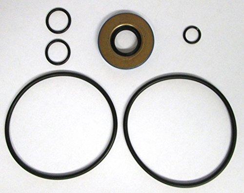 CWH V20SK - Seal Kit for V20 and V20F Series Pump by Clearwater Hydraulics LLC