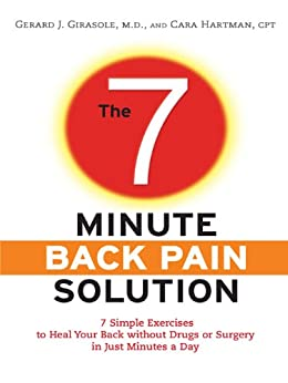 !LINK! The 7-Minute Back Pain Solution: 7 Simple Exercises To Heal Your Back Without Drugs Or Surgery In Just Minutes A Day. WEEKEND Inicio cuando Loading Equipos House Ruido