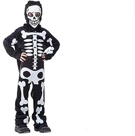 HNSMS Halloween Childrens Clothing Boy Vampire Prince ...