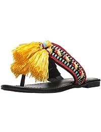 Women's Bella Flat Sandal