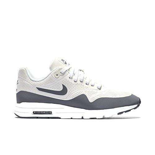 Popular Nike Brght CtrnBlk Nbl Prpl Brght (Women) Sneakers