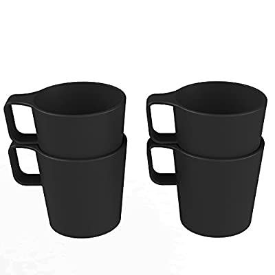 Plastic Beer and Coffee Mugs Archives - SimplySmartLiving com