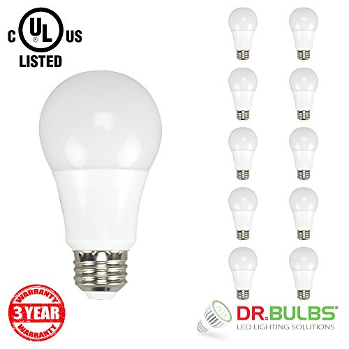 Dr Led Light Bulbs