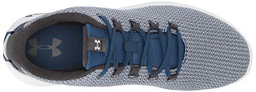 Under Armour Men's Ripple Sneaker