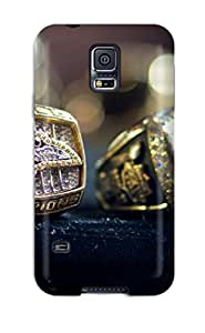 Larry B. Hornback's Shop New Style baltimoreavens NFL Sports & Colleges newest Samsung Galaxy S5 cases 1047008K124188047