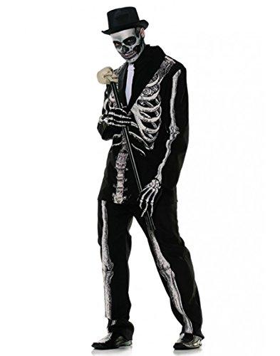 Men Bone - 5