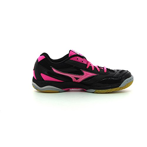 4 Mizuno Rally nbsp;Women's Mizuno Wave Rally Wave qzdw07X
