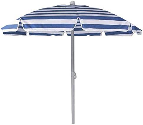 Ombrelloni spiaggia sun stripes cm180