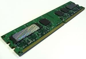 1GB PC2100 DDR DELL DIMENSION 2350 2400 4400 RAM MEMORY (DDR-266MHz 184-pin DIMM)