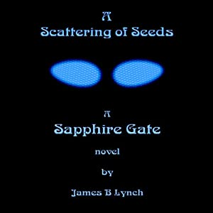 A Scattering of Seeds Audiobook