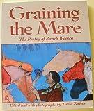 Graining the Mare 9780879056261