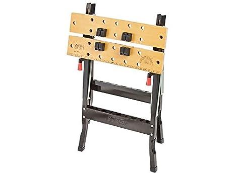 Tavolo Da Lavoro Powerfix : Fabbrica powerfix e collo del piede tavola amazon fai da te