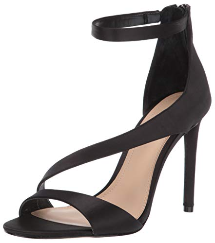 Imagine Vince Camuto Women's RIETA Pump Black 6 M US