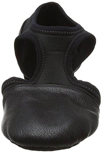 Jazz Femmes Danca Noir noir Pour Jz44 So ue Chaussures t6qTw