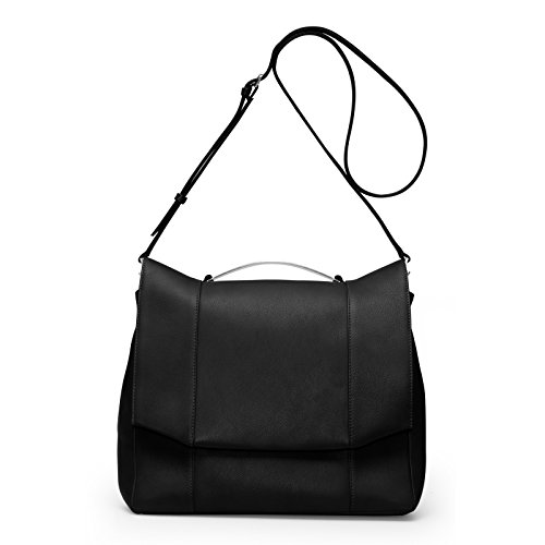 Midnight Henkeltasche Midnight Gretchen Gretchen Aurical Black Aurical Gretchen Henkeltasche Aurical Black pa1qwag5x