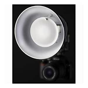 Interfit STR102 - Difusor para flash