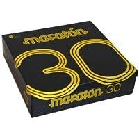 Maraton 30 aniversario - Juego de preguntas