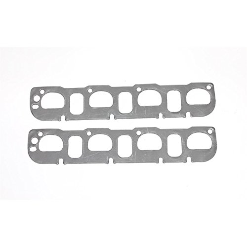 Most bought Exhaust Flange & Exhaust Donut Gaskets