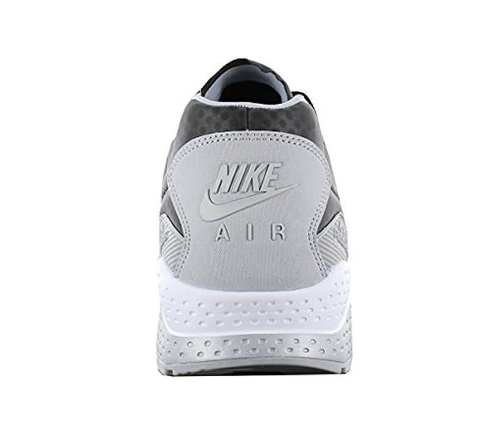 on sale 4f5cf 438f7 ... usa premium black nike zoom 844654 pegasus mens shoes 92 casual air 003  aaaqtnb4 48464 06d40