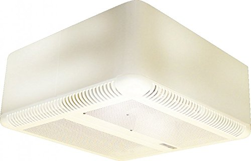 Trion AIR-BEAR-454029-003C Commercial Electronic Air Cleaner