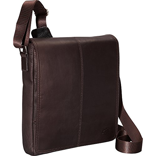 mancini-leather-goods-messenger-style-unisex-bag-for-tablet-e-reader-brown