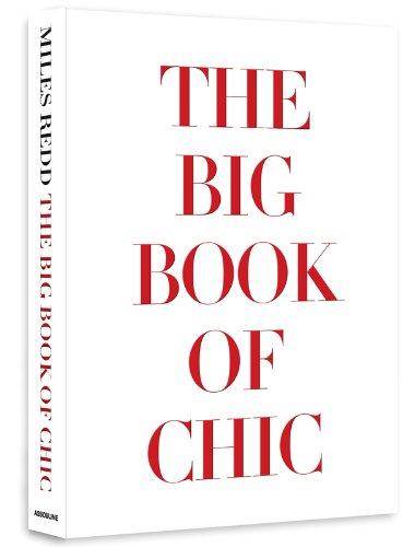 Big Book of Chic (Classics)