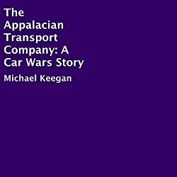 The Appalacian Transport Company