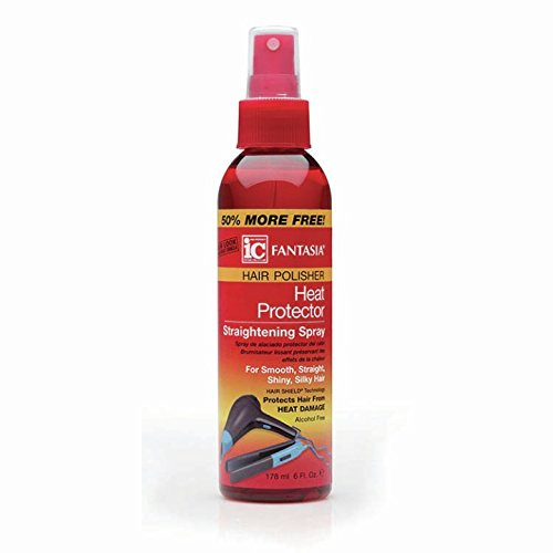 Fantasia IC Spray secador Protector anti-chaleur 178 ml IC413020