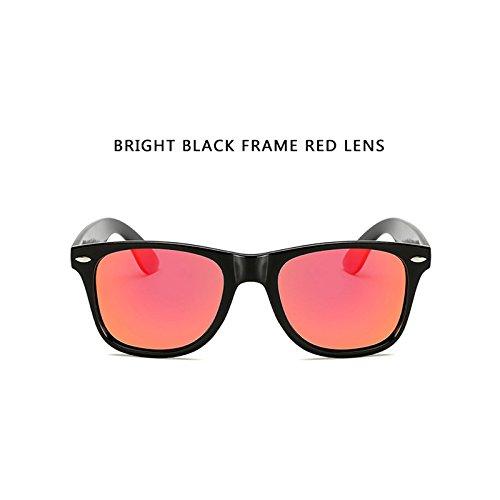 Gafas Sunglasses Hombres DE Gafas Frame Espejos polarizadas Puntos de UV400 Sol Guía C12 Hombres C11 de Gafas Polaroid de Sol KP1029 Macho TL Sol Negros para Gafas KP1029 qXO7cdUTd