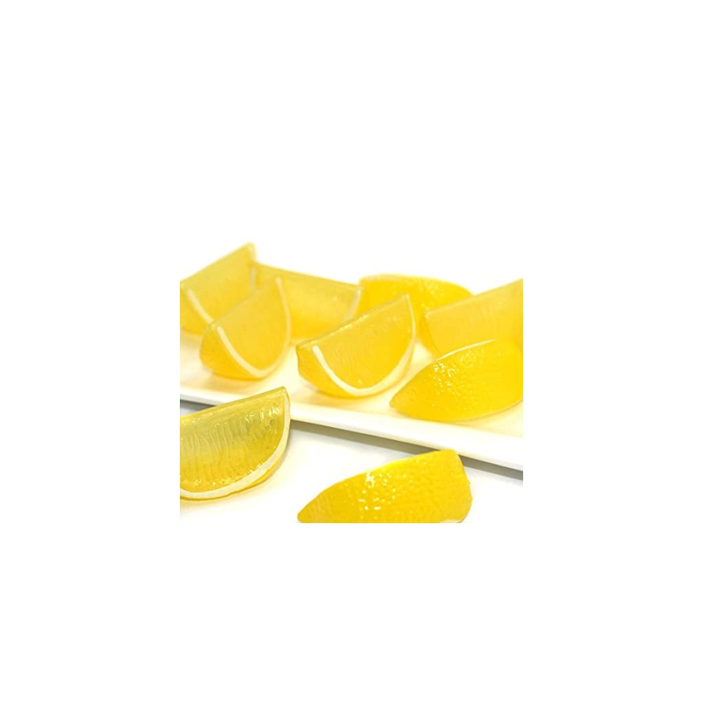 DLUcraft-Artificial-Fruit-Yellow-Lemon-Block-Wedge-Slice-Simulation-Lifelike-Fake-for-Home-Party-Kitchen-Decoration-Teaching-Aids-10PCS