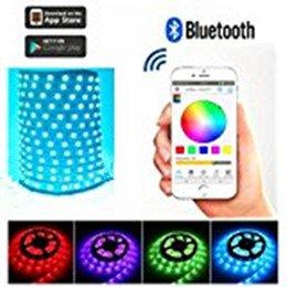 HjDライト 5M App Strip Light 43221-67957 B07BBNMM52 12108   5M App Strip Light