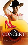 In Concert: That's Entertainment #2 (A Reality TV Country Music Romance)