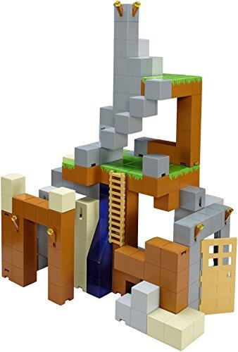 minecraft building blocks - 1