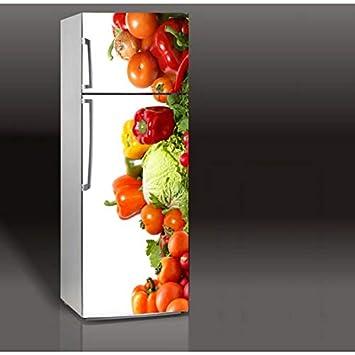 Cristalería rota 3D autoadhesiva lavavajillas refrigerador zer ...
