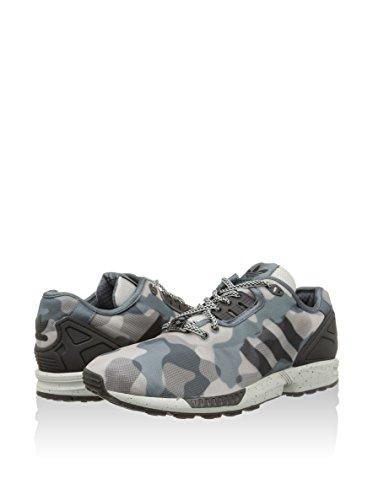 Chaussures Noir Gris Running Adidas M19685 De Homme RxX1X5qY