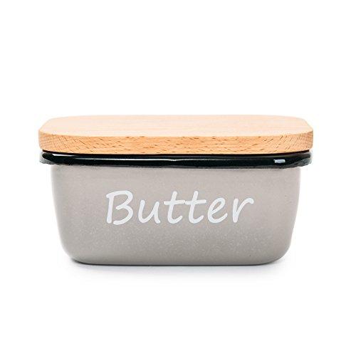 cute butter dish - 9