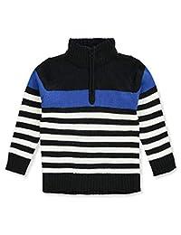 Sezzit Boys' Sweater