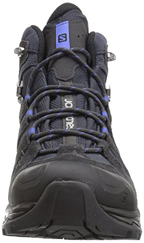 Phantom Backpacking Salomon Prime Amparo Boot Ink Blue India GTX Quest W Women's xAOwXqAz