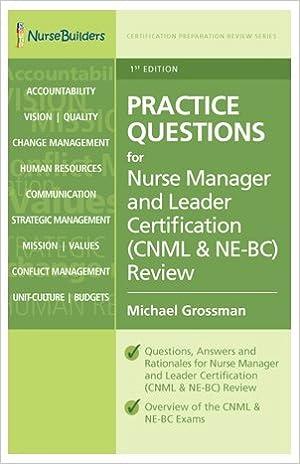 Amazon.com: Nurse Builders: Practice Questions for Nurse ...