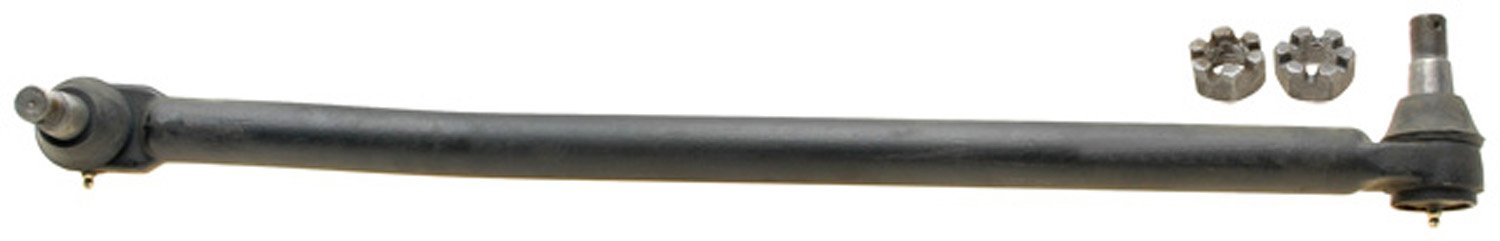 ACDelco 45B1109 Professional Steering Drag Link Assembly