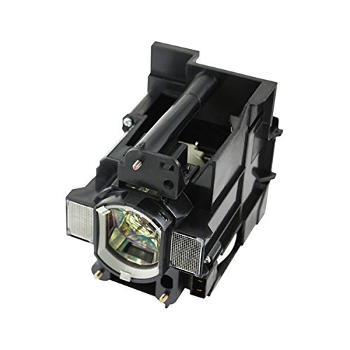 eReplacements DT01291-ER Compatible Hitachi Lamp Projector Accessory by eReplacements