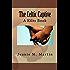 The Celtic Captive (Kilts Book 2)