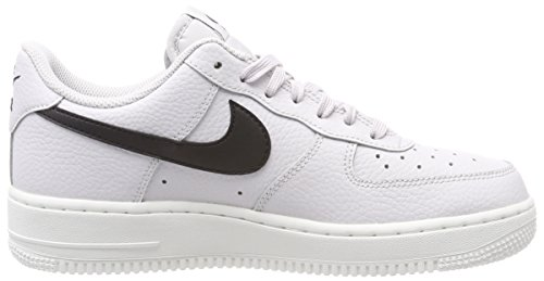 Air White Uomo Bianco Grey Fitness Force 1 Weber 008 '07 Black Scarpe da Gerry summit Vast Fq5Aw8